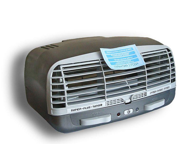 Воздухоочиститель вэи 1 инструкция